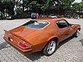 Chevrolet Camaro. - panoramio - joao batista Shimoto.jpg