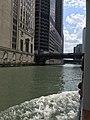 Chicago Wandella Cruise 43.jpg