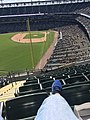 Chicago White Sox-New York Mets Guaranteed Rate Field 09.jpg