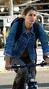 Chicas en Bici 03.jpg