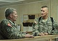 Chief of staff of the Army visits FOB Speicher DVIDS13918.jpg