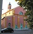 Chiesa Borzoli Genova.jpg