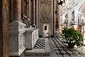 Chiesa SS.Annunziata 8.jpg