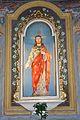 Chiesa San Bernardino 03.jpg