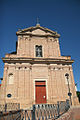Chiesa di San Bartolomeo (Valle San Bartolomeo, Alessandria).JPG