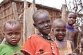 Children, Nyangaton Tribe, Ethiopia (15314481026).jpg