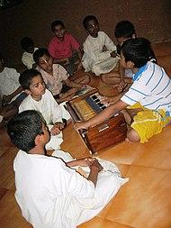 Radhanath Swami Wikipedia