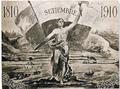 Chile - 1810 septiembre 1910.png