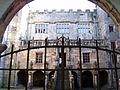 Chillingham Castle 02.jpg