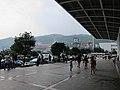 China IMG 3156 (29701029176).jpg
