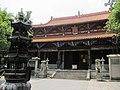 China IMG 4004 (29118437043).jpg