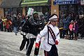 Chinatown Lunar New Year Parade (24940341361).jpg