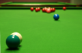 Chinese Snooker.png