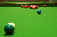 https://upload.wikimedia.org/wikipedia/commons/thumb/9/91/Chinese_Snooker.png/200px-Chinese_Snooker.png