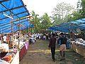 ChiramanPuram2.jpg
