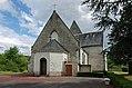 Chissay-en-Touraine (Loir-et-Cher) (29431076070).jpg
