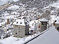 Chistén (Bal de Chistau,Uesca, Aragón).jpg