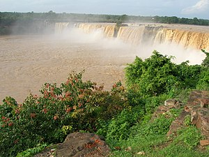 Chitrakot waterfalls.JPG