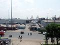 Chittagong Port Area 25.jpg