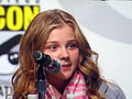 Chloë Moretz at WonderCon 2010 2.JPG