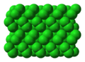Chlorine-xtal-3D-vdW.png