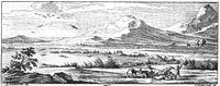 Chodowiecki Basedow Tafel 15 b.jpg