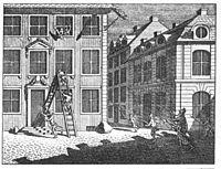 Chodowiecki Basedow Tafel 32 b.jpg