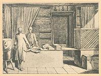 Chodowiecki Basedow Tafel 52 a Z.jpg