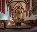 Choir of St. Peter und Paul, Eltville 20150126 1.jpg