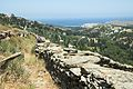 Chora of Andros from around Lamira, 090637.jpg