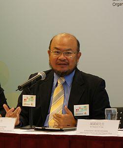 Choy-Chi-keung Ivan.jpg
