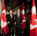 Chrétien and Ignatieff April 2011.jpg