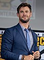 Chris Hemsworth by Gage Skidmore 2.jpg