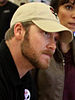 Chris Kyle January 2012