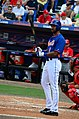 Chris Young, Mets, March 7, 2014 (13023348205).jpg