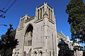 Christ Church Cathedral (Victoria, British Columbia) 2.jpg