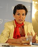 Christiana Figueres Bonn Climate Change Conference May 2012 crop.jpg