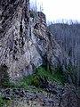 Christie Canyon - panoramio.jpg