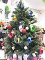 Christmas in Nazareth 15.jpg