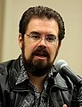 Christopher Paolini by Gage Skidmore.jpg
