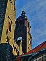 Christus Church Dresden Germany 98115148.jpg
