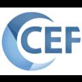 Chromium Embedded Framework Logo.png