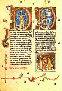 Chronicon Pictum 122.jpg