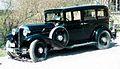 Chrysler 6-62 4-Door Sedan 1931.jpg