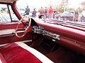Chrysler Saratoga(1961), Dutch licence registration DL-81-39 pic13.jpg