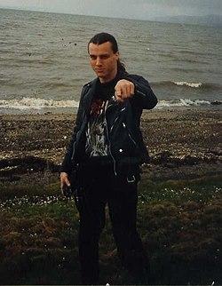 Chuck Schuldiner (cropped).jpg