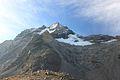 Chundwa (pico Colon).jpg