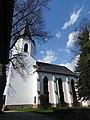 Church Möschlitz, Thuringia 08.jpg