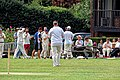 Church Times Cricket Cup final 2019, Diocese of London v Dioceses of Carlisle, Blackburn and Durham 76.jpg