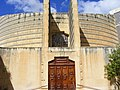 Church of All Souls Tarxien Malta 03.jpg